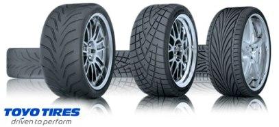 toyo_tires2 (1)